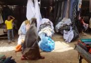 Nigeria: 9 personnes condamnées
