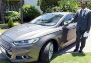 L'Afrique automobile démarre mais la route sera longue