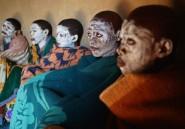 Circoncision traditionnelle en Afrique du Sud: au moins 14 morts depuis janvier
