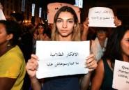 """Deux Marocaines jugées pour leur robe """"provocante"""" innocentées"""