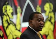 "Le Kenya ""foyer de culture bouillonnante"", pas de ""terreur"": Kenyatta égratigne CNN"