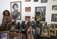 Des Afro-Brésiliens pistent leurs ancêtres grâce