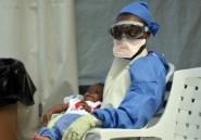Liberia: 70.000 naissances n'ont pas été enregistrées pendant l'épidémie d'Ebola (Unicef)