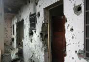 Mali: l'armée veut rassurer, une semaine après l'attaque d'un hôtel de Sévaré