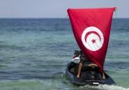 Tunisie: un policier abattu par deux inconnus