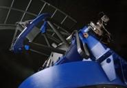 L'Ethiopie se tourne vers les étoiles avec le premier observatoire d'Afrique de l'Est
