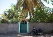 Madagascar: procès des accusés du lynchage de deux Européens et d'un Malgache