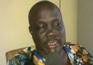Soudan du Sud: sous les menaces, un pilier du journalisme jette l'éponge