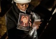 Afrique du Sud: 30.000 personnes pour la béatification du martyr Benedict Daswa