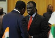 Au Burkina Faso, «un régime modèle Blaise Compaoré, c'est fini»