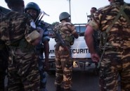 Madagascar: reprise du procès du lynchage d'un Français et d'un Italien en 2013