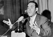 Maroc: Ben Barka: 50 ans après, le mystère reste entier