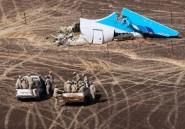 Crash de l'Airbus russe: un satellite a détecté un flash de chaleur