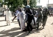 """A Maroua dans le Nord-Cameroun, on craint de nouveaux attentats du """"serpent"""" Boko Haram"""