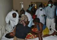 Mozambique: la bière qui a tué 75 personnes contenait une farine toxique