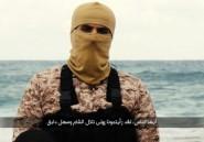 Le chef du groupe EI en Libye tué par une frappe américaine