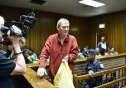 Afrique du Sud: maintien en détention provisoire du Danois accusé de mutilations génitales