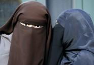 Tunisie: une institutrice et une surveillante suspendues pour port du niqab