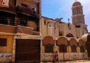 Egypte: lourdes peines de prison pour 134 pro-Morsi