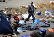 Algérie: plus de 7.000 Nigériens reconduits en 2015