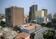 Salaire impayés: Luanda paralysée par une grève des transports publics