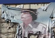Et si Sarkozy avait attaqué la Libye de Kadhafi pour sauver le franc CFA?