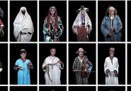 Décédée dans l'attaque de Ouagadougou, Leila Alaoui avait signé de superbes images sur le Maroc