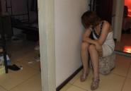 Aux côtés des expatriés, des milliers de prostituées chinoises ont débarqué en Afrique