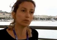 La nouvelle ministre de la Culture française est la fille du conseiller de Mohammed VI