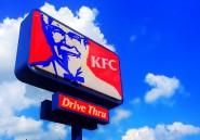 Le pot de poulet frit de KFC, nouvel index pour mesurer la valeur des monnaies en Afrique