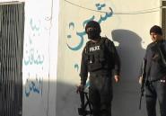 À la frontière tunisienne, une attaque de grande ampleur était redoutée depuis des mois