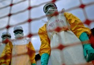 Cette fois l'épidémie du virus Ebola est vraiment finie