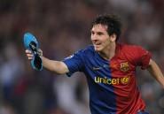 La polémique inutile de la classe politique égyptienne contre Lionel Messi