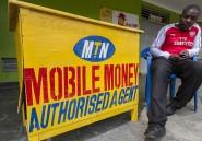 Le PDG de MTN boude le Sud-Soudan car «les gens achètent plus de pain que de téléphones»