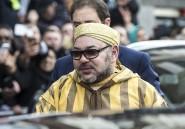 Au Maroc, le «Panama Papers» éclabousse l'entourage du roi Mohammed VI