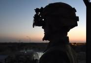 Au Mali, les mines sont devenues le principal danger pour les forces françaises