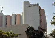 Le Mali annonce l'arrestation du cerveau de l'attaque du Radisson Hotel