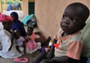 Depuis l'an 2000, l'espérance de vie a augmenté plus rapidement que jamais en Afrique