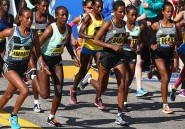 Le Kenya a les meilleurs athlètes, il veut maintenant produire les meilleures chaussures