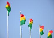 Le Ghana ne veut plus que ses habitants se blanchissent la peau