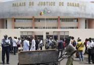 Le procès d'Hissène Habré divise l'Afrique sur le rôle de la justice internationale