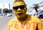 La «révolution des smartphones» n'a pas encore vaincu la fraude électorale en Afrique
