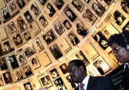 L'année où Israël avait failli voir le jour au Kenya