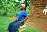 Une ONG ougandaise parodie la Silicon Valley pour attirer les investisseurs