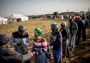L'ANC a déjà perdu la bataille politique en Afrique du Sud