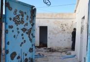 Pourquoi la Tunisie produit-elle autant de terroristes?