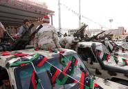 La Libye n'est finalement pas devenue le nouveau fief de Daech