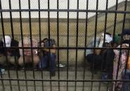 Persécutés, les gays égyptiens regrettent presque l'époque de Moubarak
