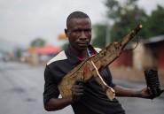 Comment la dérive autocratique du Burundi est influencée par le Rwanda