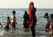 En Algérie, le burkini est «une négociation entre la femme et la société»
